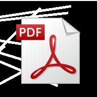修理依頼票(PDF)をダウンロード
